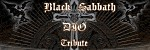 Black Sabbath DIO Tribute
